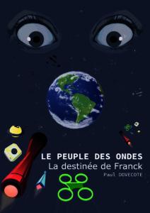 """Envoyer vers la page """"La destinée de Franck"""""""